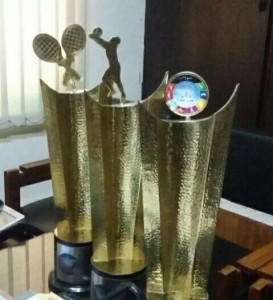Rabwah won all Pakistan sports rally 2015-16