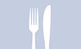 Faran Resturant