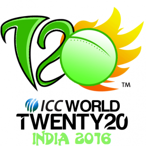 ICC World T20 India Schedule and Fixtures