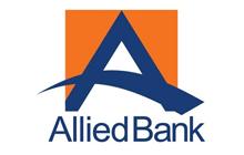 Allied-bank-pakistan