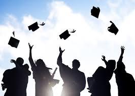 Aspire Canada Scholarship Program 2016 for undergraduates and graduates