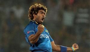 Sri Lanka registers a close win over UAE