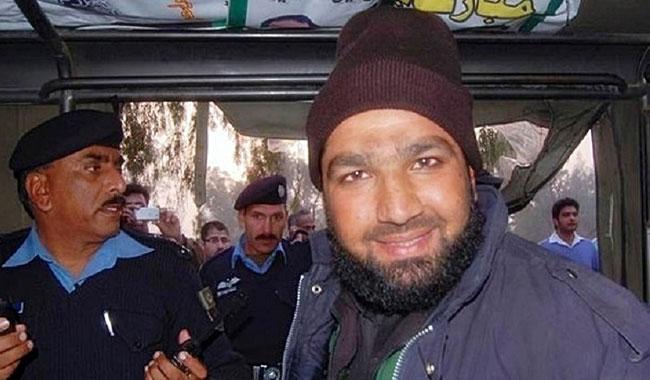 President Mamnon Husain yet to decide Mumtaz Qadri death sentence