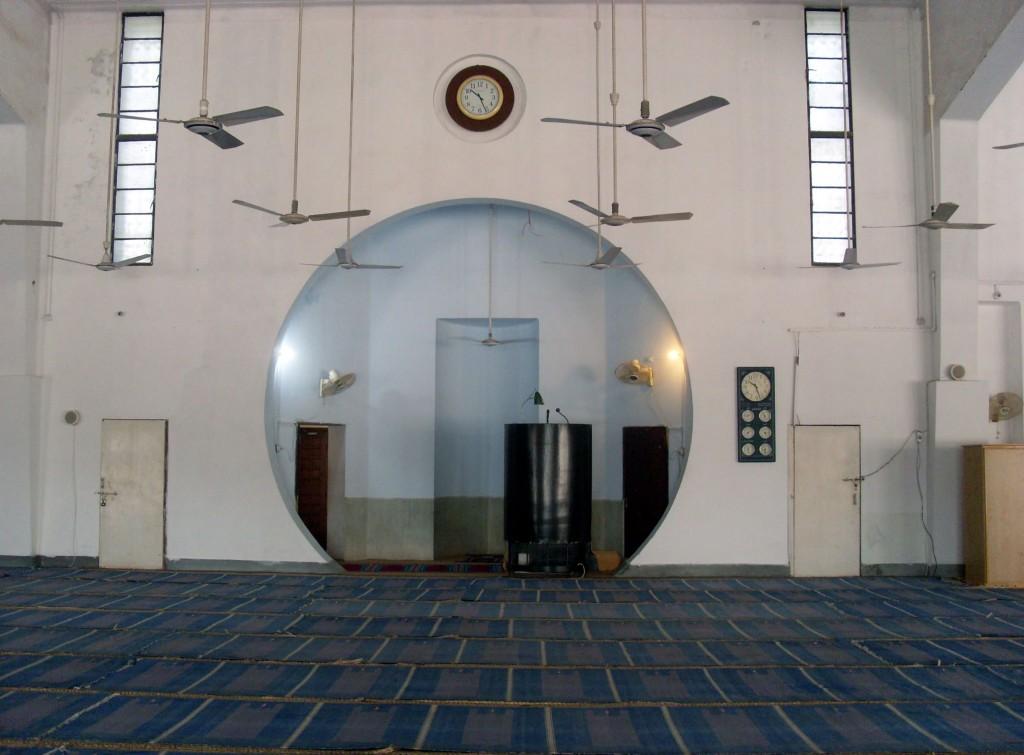 701-inside-view-of-masjid-e-aqsa