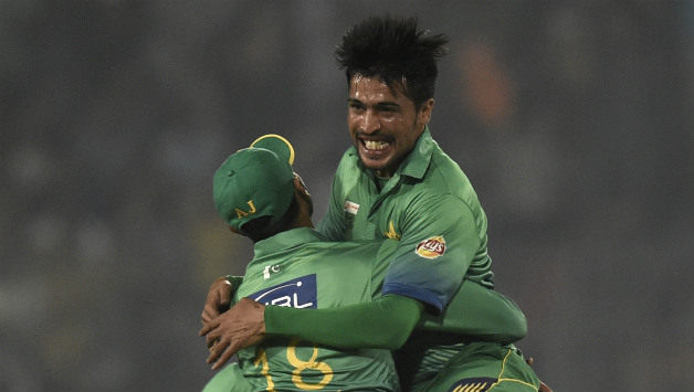 Asia Cup T20; Pakistan vs Bangladesh is a must win match for Green Shirts