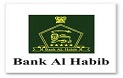 Bank AL Habib Limited