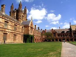 Australian Government Scholarship, Postgraduate Research Scholarship at University of South Australia.