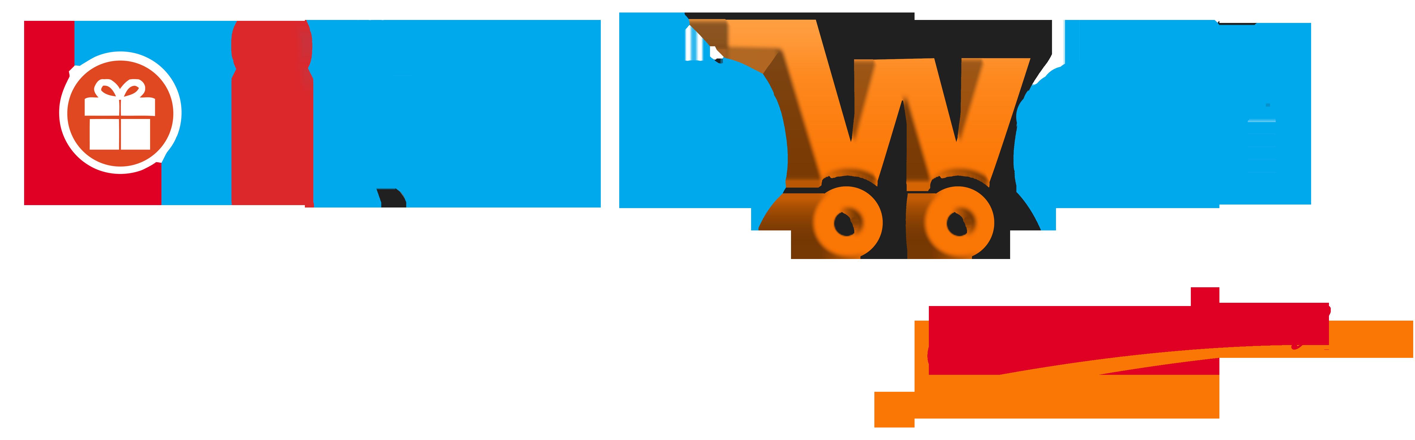 iRabwah