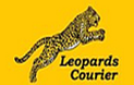 Leopards Courier Service