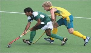 Azlan Shah Hockey tournament; Pakistan beats Canada