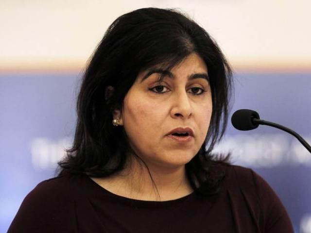 ISIS calls to kill Pakistan born British cabinet member