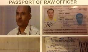 """ISLAMABAD: Pakistan has now officially has pointed out the shameful part of Indian government and intelligence agency RAW to destroy peace and Law in order in Pakistan after arresting the intelligence officer from Baluchistan. Secretary of defense Gen Alam Khatack told that Indian agencies have set a secret cell to destroy and sabotage China-Pakistan Economic Corridor (CPEC) project. """"RAW and Afghan NDS have launched joint secret operations against Pakistan by using three Indian consulates in Jalalabad, Kandahar and Mazar e Sharif,"""" said secretary defence. """"The three consulates in Afghanistan are providing weapons, money, training and other logistical support to agents for subversive activities in FATA, Baluchistan and Karachi,"""" added Khattak. Secretary defense, bordered by senior defense officials, was briefing Senate defence committee which met at Parliament House earlier today. RAW has also set-up a cell at NDS HQ in Kabul for coordinating anti-Pakistan activities, said Khattak. Referring to the recent arrest of Kulbushan Jadhav, a deep cover RAW operative arrested from Balochistan, the secretary defence elaborated that his entire network has been dismantled by Pakistani security agencies. """"CSF is going to be closed on September 30, 2016"""", said Khattak """"Hostile intelligence agencies are averse to China-Pakistan Economic Corridor (CPEC),"""" said the chief of army staff. Law enforcement agencies announced the arrest of Jadhav during an intelligence-based raid in Balochistan's Chaman last week. The Indian Foreign Ministry earlier confirmed the arrested man was a former Indian Navy officer, but the Pakistani government claimed to have recovered travel documents and multiple fake identities of Jadhav, establishing him as an Indian spy who entered into Balochistan through Iran — holding a valid Iranian visa. Jadhav was shifted to Islamabad for interrogation, during which an unnamed official said the spy revealed that he had purchased boats at the Iranian port in Chabahar"""