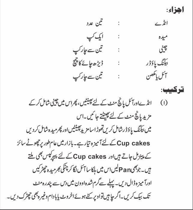 April 5 2016 In Food And Recipe