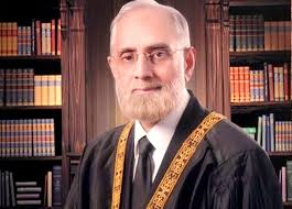 Chief justice may not form a commission over Panama scandal says SCBA president