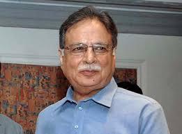 Parvez Rashid criticizes US over F16 deal