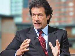 Investigation through Judicial Commission may be delayed: Imran