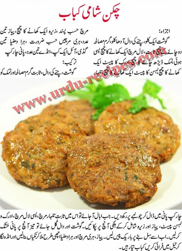 Chicken-Shami-Kabab-Recipe-in-Urdu--590x816