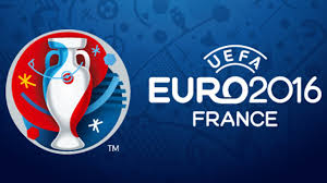 UEFA Euro cup 2016; Spain beats Turkey by 3 goals to nil