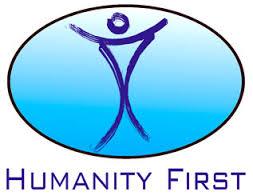 Ahmadiyya Charity organization Humanity First to use CHARE communication platform