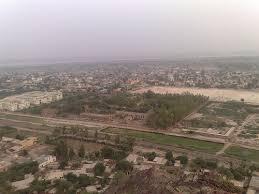 Rabwah News; A woman dies due to electric shock in Dar Ul Yaman Sharqi