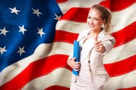Apply For USA; A nine month English teachers training parograme