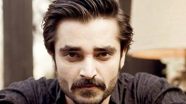 Hamza Ali Abaasi reaction on social media over PEMRA ban