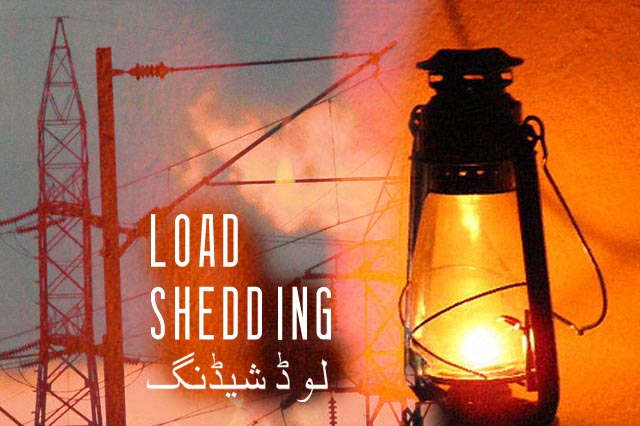 load shedding Load-shedding will take place on the given time inside the kathmandu valley and 5 minutes after the given time outside the valley depending upon the condition, load-shedding could increase/decrease by one hour.