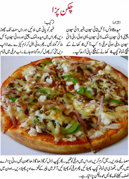 Chicken-Pizza-In-Urdu-At-Home--440x610