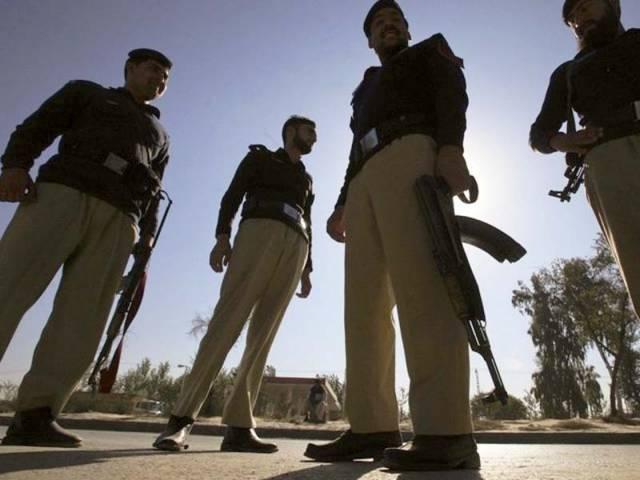 Investigations underway: Same group behind recent Ahmadi killings