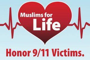 Muslims4Life (2)