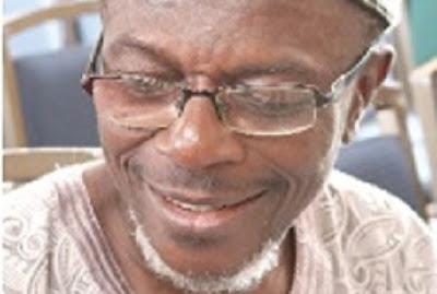 Ghana: Ahmadiyya elders call on politicians for continuity in governance