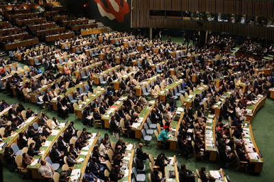 Perspective, Building on the , UN summit, to address, large movements, of refugees , and migrants , Rene Wadlow,