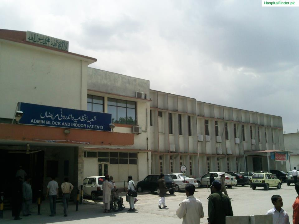 Woman kills self in Rawalpindi