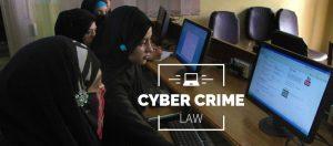cybercrime_pakistan_law_process2-1024x450