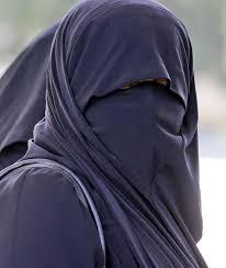 Iraq: ISIS Bans Burka after Woman Hiding Pistol Kills Two of Its Members