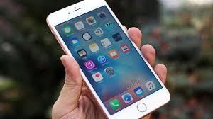 Researcher Cracks iPhone Passcode