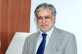 ISLAMABAD: Federal Minister for Finance Senator Mohammad Ishaq Dar in a meeting with Special Assistant to Prime Minister on Revenue and FBR team has given directions to investigate and take action as per the due process of law against the individuals and companies named by a section of media in the Bahama Leaks. The same instructions have been issued for SECP and State Bank of Pakistan by the Finance Minister. The Minister said that no discrimination against anyone should be made and the probe be started immediately keeping in view all the legal formalities.