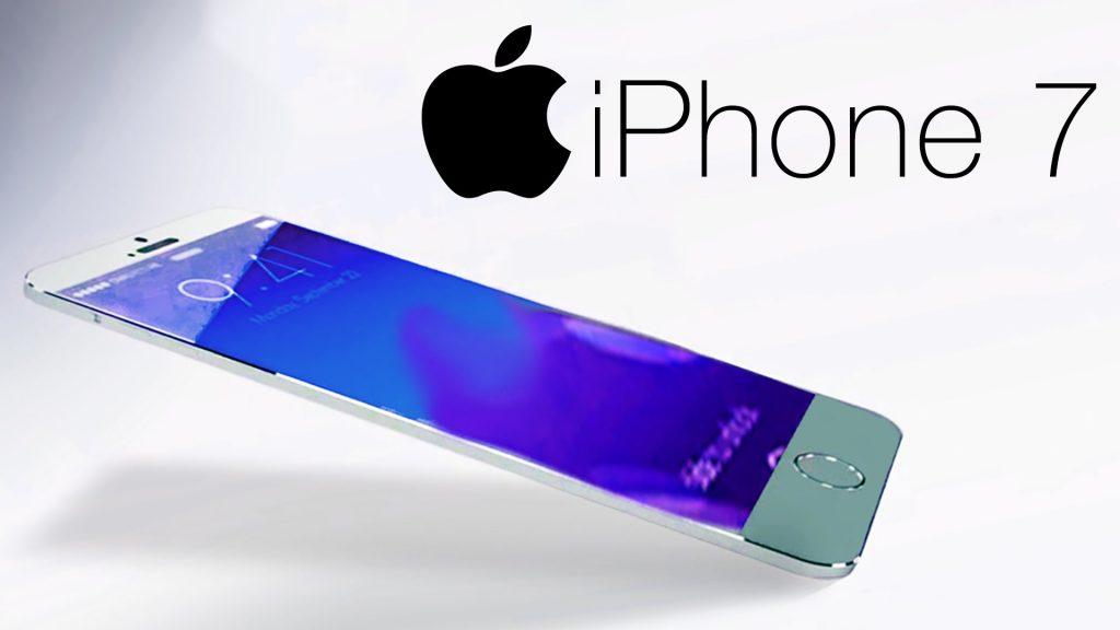 Apple's wireless iPhone 7 headphones reportedly use custom 'Bluetooth-like' technology
