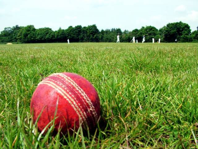 Quaid-e-Azam Trophy: Tabish's five-for guides Karachi Whites to win