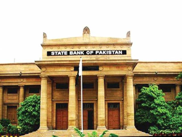 SBP, starts receiving, Rs10 coins,