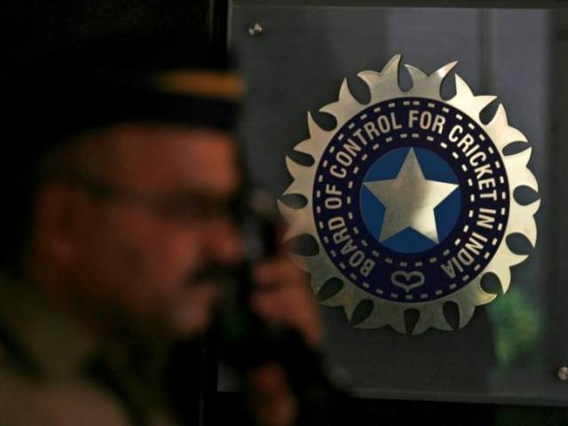 Lodha panel rejects BCCI's claim of frozen account