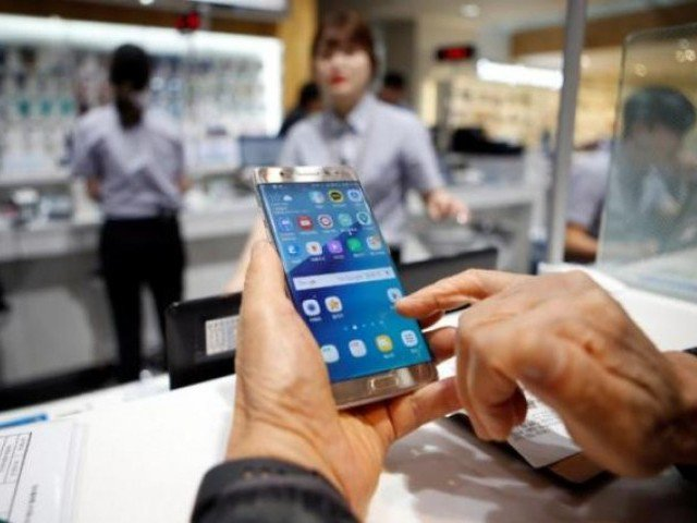 Samsung , faces , potential , class action , US , over Note 7,