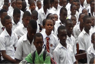 Sierra Leone: Principal of Ahmadiyya School in Freetown Responds to Detractors