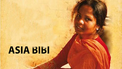 Pakistan, Aasia bibi's trial, justice , delayed, justice , denied,