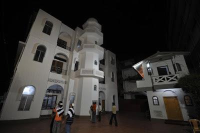 India: Are Ahmadis oblivious to Islamic Radicalisation in Kerala?