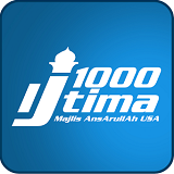 Ijtema1000-application