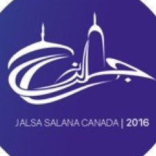 40th Jalsa Salana Canada