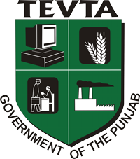 TEVTA starts vocational training courses in poultry farming, dairy trades