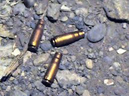Contract killing?: College professor shot dead by hitmen