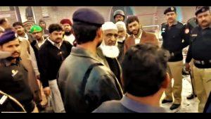 ahmediyya-mosque-chakwal-attack